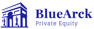 BlueArck Private Equity