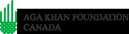 logo-AKFGN