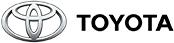 toyota-mini-logo