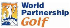 worldgolf
